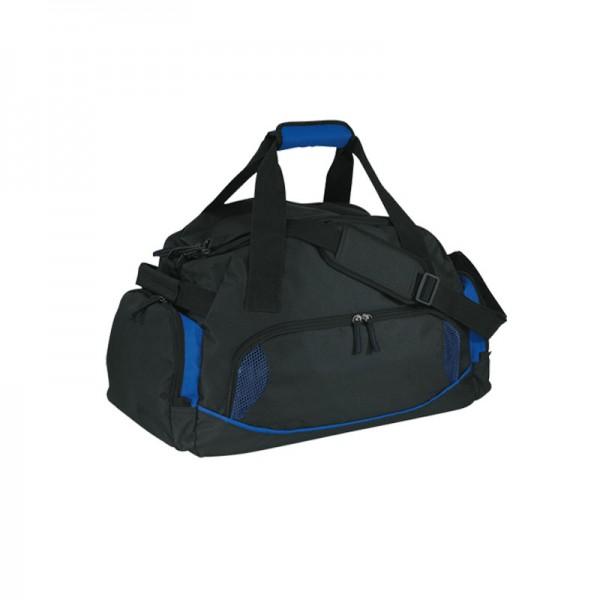 Sporttasche Dome Reisetasche mit Schuhfach Fitness-Sport-Tasche Trainingstasche