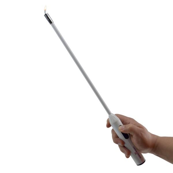 XXL Westport Stabfeuerzeug 50cm Feuerzeug Gasfeuerzeug nachfüllbar BBQ Kamin