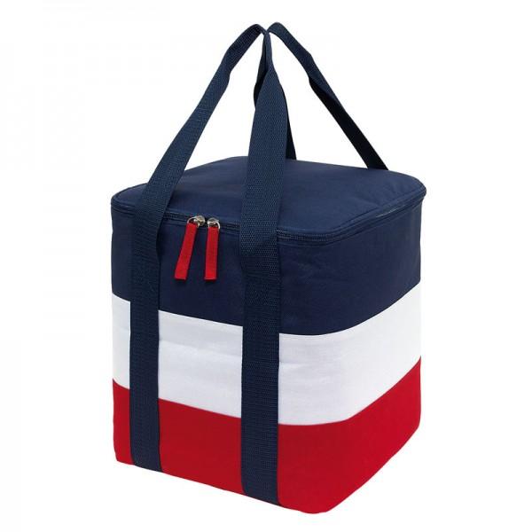 Kühltasche Marina Kühlbox Thermotasche Isolier-Tasche Campingtasche Picknick