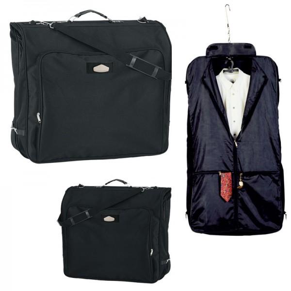 Business Kleidersack Kleiderbeutel Kleider-Tasche Hülle Anzugtasche Reisetasche