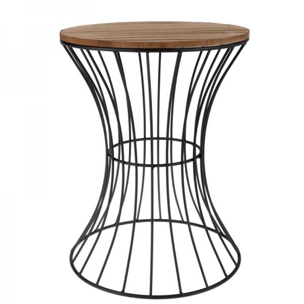 Tisch Couchtisch Beistelltisch Wohnzimmer Teetisch Kaffeetisch Nachttisch Hocker